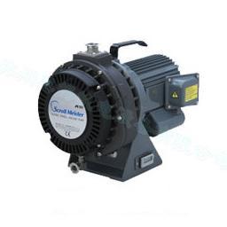 日本岩田干泵ISP-250C 岩田ISP-90C 日本岩田