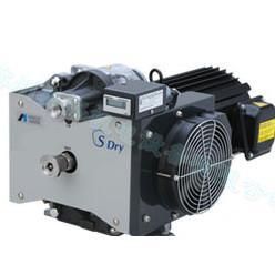 日本岩田涡旋干泵DVSL-100C 价格优惠