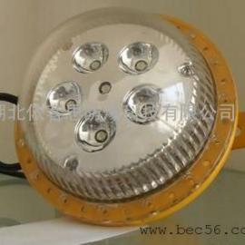 防爆吸��� LED防爆吸��� �鸿T式防爆吸���