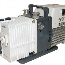 2005SD/ADIXEN 阿尔卡特 光谱专用泵