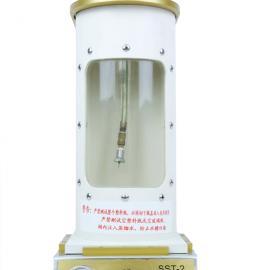 SST-2 瓶盖密封性测定仪