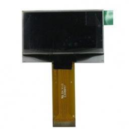 WEO012864B兼容OLED显示屏
