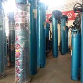 小功率深井泵-大功率深井泵-200型潜水泵
