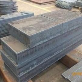 哈尔滨宽厚板,哈尔滨宽厚板价格,哈尔滨宽厚板厂家