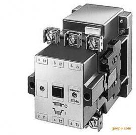 SIEMENS低压断路器3RV1021-1BA10