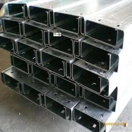 哈尔滨C型钢,哈尔滨C型钢价格,哈尔滨C型钢檩条