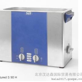 ELMA S90H/价目表报价艾尔玛超声波清洗仪全系列产品