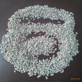 咸阳沸石滤料生产厂家报价