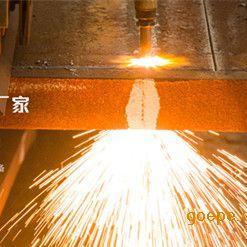 哈尔滨钢板加工,哈尔滨钢板切割,哈尔滨钢板剪切,哈尔滨钢板冲