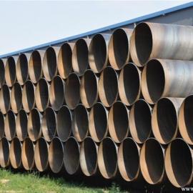 螺旋管-云南螺旋管多少钱一吨--昆明优质螺旋管哪里有卖