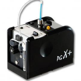 便携式接触角测试仪 罗中科技供应