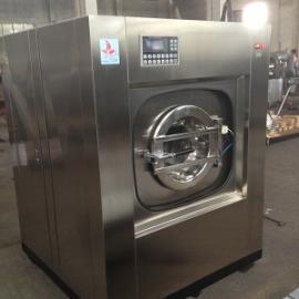 泰州立式乳胶泡洗机304不锈钢厂家价格