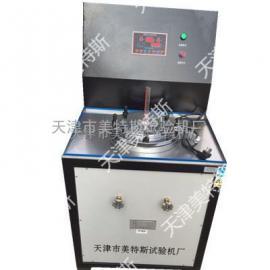 TSY-7型(SYJMTS) 土工合成材料渗透系数测定仪