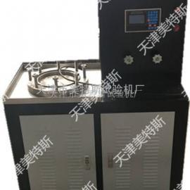 TSY-7A型(SYJMTS) 土工合成材料渗透系数测定仪
