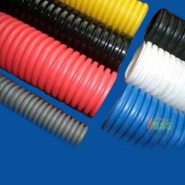 PU钢丝螺旋增强软管,PU钢丝软管,PU钢丝增强软管