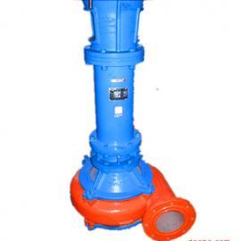 �R��高�j耐磨吸沙泵150NYL250-40