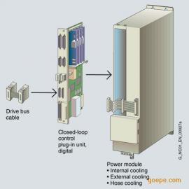 西门子S120变频器代理商
