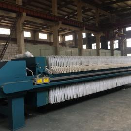 杭州高效压滤机污水处理设备厂家直销