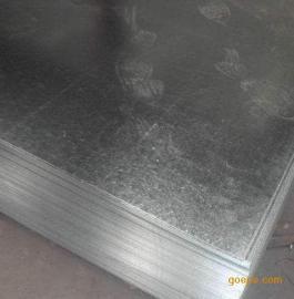 马钢Z275克镀锌卷一级代理商、烨辉热浸镀锌G450强度板
