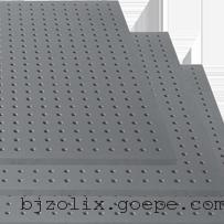 OTSB系列�X合金面包板|光�W平板