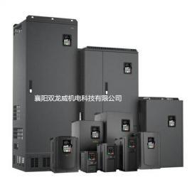 变频器维修,高压变频器维修,双龙威高压变频器