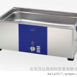 德国原装进口ELMA艾尔玛超声波清洗仪S150