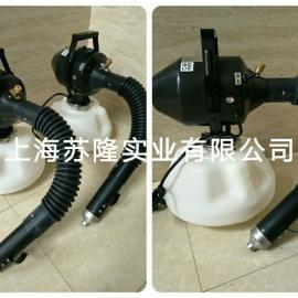 美国哈逊喷雾器1035BP 电动超微粒雾化喷雾器