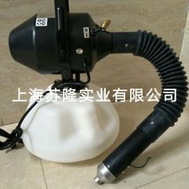 ULV电动超微粒雾化喷雾器1026BP 美国哈逊喷雾器