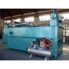 豆制品废水一体化处理设备
