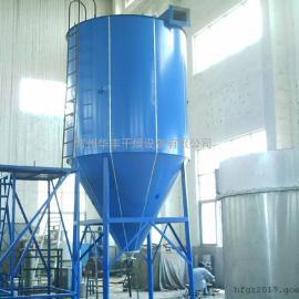 除锈剂专用干燥机流程
