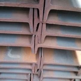 昆明工字钢批发厂家