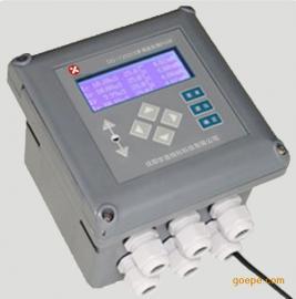PH-7202IX多通道在线ORP分析仪