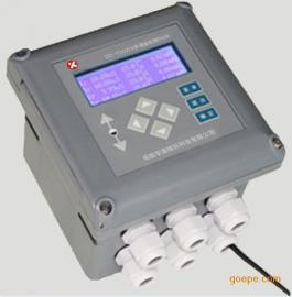 RY-7301IX双腔道在线消融氧仪