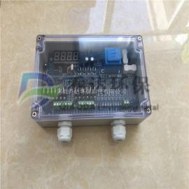 脉冲控制仪 防尘防水无触点控制仪 10路喷吹脉冲发生器