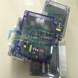 朝阳十路DMK-3CS脉冲喷吹控制仪,厂家订制脉冲控制仪