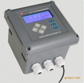 DD-7102A中文在����率�x
