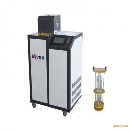 尼蒙NM-03水三相点瓶自动冻制和保存装置