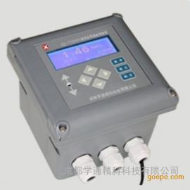 DD-7101GY感应式在线电导率仪