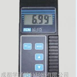 CON-7100便携式电导率仪