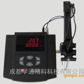 DD-7100A严谨型电导率仪