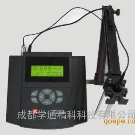 DD-7100中文台式电导率仪