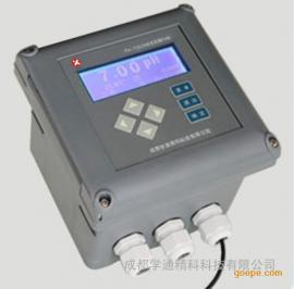 PH-7202A中文在线PH计