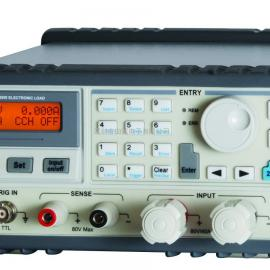 亚锐3722A|Array3722A 可编程直流电子负载