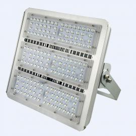 LED泛光灯NFC9115-70W,100W/150W