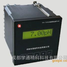 PH-7203A普通型在�PH�