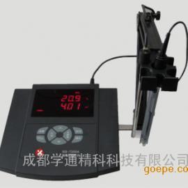 PH-7200A精密型酸度�