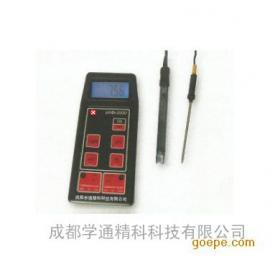 PHB-7000便携式pH计