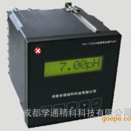 PH-7203A普通型在�ORP�
