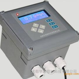 RY-7301A在线荧光法溶解氧仪