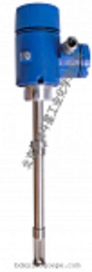 专业实用快速准确北斗星TBD5-MS1204工业酒精浓度仪
